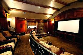 home theater decorations cheap home theater rooms decorating ideas theatre decoration decor room