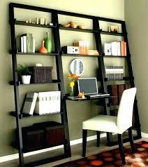 meuble bibliothèque bureau intégré bureau bibliothaque design bureau bureau bibliotheque design