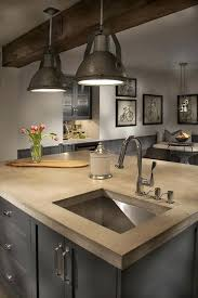 Lighting Fixtures Industrial by Industrial Kitchen Lighting U2013 Fitbooster Me
