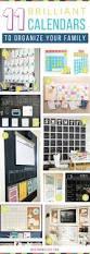 best 25 family calendar wall ideas on pinterest family calendar
