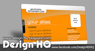 Id Card Design Psd Free Download Advertising Card Template Id Card Work Permit Card Download Free
