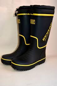 dunlop boots canada s kamejitsu rakuten global market dunlop boots dolman g286
