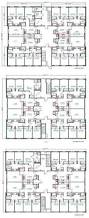 Dormitory Floor Plans Whitley Manufacturing Modular Laboratories Modular Buildings