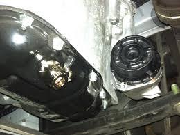 lexus ct200h oil type ez oil drain valve on a lexus ct200h diy oil changes pinterest