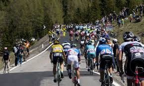 2017 Giro D U0027italia Live by 2017 Giro D U0027italia Route Perfectly Suited To Chris Froome News