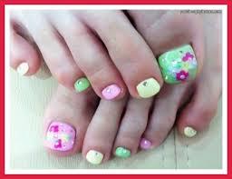 53 best nail designs images on pinterest toe nail art toe nail