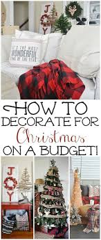 702 best ideas images on holidays