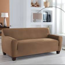 buy sofa slipcovers stretch from bed bath u0026 beyond