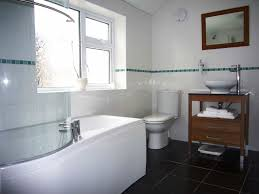 bathroom remodeling ideas for small bathrooms new inexpensive