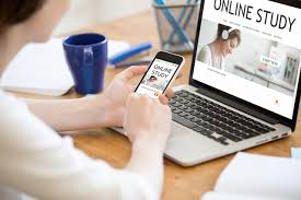 online seo class online seo classes beasley direct and online marketing inc