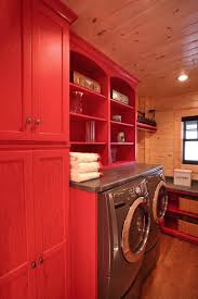 Pinterest Laundry Room Cabinets - laundry room cabinets westwind also crafted cabinets for the