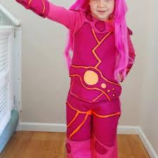 Max Ruby Costumes Halloween Lava Costume Halloween Lava