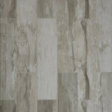 floor and decor wood tile floor decor tile home design