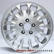 mercedes 17 inch rims cheap mercedes rims find mercedes rims deals on line at alibaba com