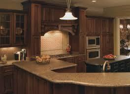 shiloh kitchen cabinets shiloh kitchen cabinets belvidere illinois rockford area