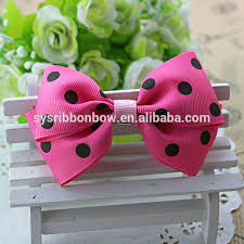 wholesale hair bows hair bows wholesale hair bows wholesale suppliers and