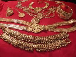kathakars importance of decoration natya shastra