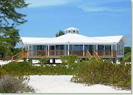 Caribbean House Plans Caribbean House Plans Stilts House List Disign