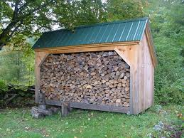 Diy Firewood Storage Shed Plans by 24 Best Shed Images On Pinterest Firewood Storage Sheds And