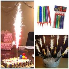 sparkler candles for cakes cake and bottle sparklers randburg gumtree classifieds south