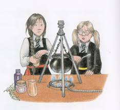 list of potions the worst witch wiki fandom powered by wikia