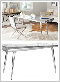Safavieh Console Table Say Hello To Our Newest Home Decor U2013 Safavieh Welcome To Nyfifth