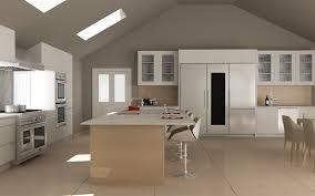 kitchen and bathroom design software bathroom and kitchen design captivating bathroom and kitchen
