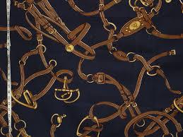 18 ralph lauren fabrics for home decorating pin home decor