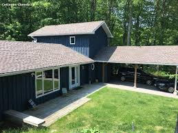 Top Temagami Vacation Rentals Vrbo by Cottage Rentals In Ontario Vacation Rentals Ontario Page 13