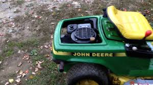 john deere gx75 body parts the best deer 2017