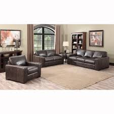 Amax Leather Furniture High Quality Top Grain Leather At Maxweld Premium Distressed Brown Top Grain Leather Sofa And