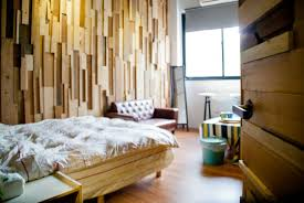 bedroom large wall hanging ideas wall decor interior design