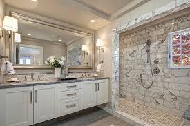 2014 Award Winning Bathroom Designs Award Winning by Slideshow 23 Award Winning Kitchens And Baths South Sound Magazine