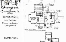 home plans with prices modern house plans plan make your own houses