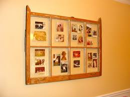 picture frame room divider memories double sided photo frame room divider rosewood panel x
