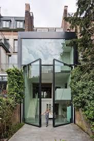 960 best architecture exteriors images on pinterest