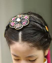 traditional hair accessories 10 best traditional korean clothing and accessories images on
