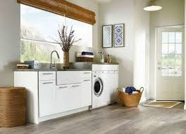 How To Clean Kitchen Floors - how to mop a floor the right way bob vila