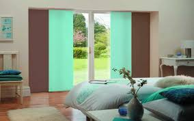 panel blinds perth eiffel curtains and blinds