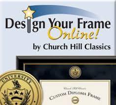 virginia tech diploma frame virginia tech diploma frames cus emporium