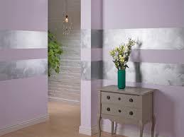 wandgestaltung mit farbe best wandgestalten mit farbe contemporary ideas design