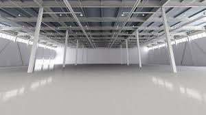 Industrial Flooring Commercial And Industrial Flooring Gallery In2 Floorcoatings