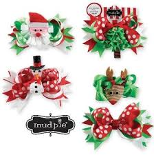 Mud Pie Christmas Ornaments 10 Best Christmas Linen Towels Images On Pinterest Linen Towels