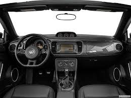 volkswagen beetle convertible interior 9277 st1280 059 jpg