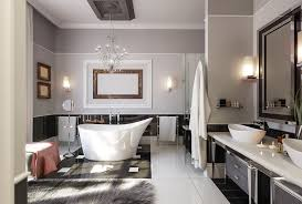 renovation tips bathroom renovation tips sa home owner
