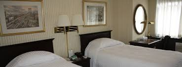 The Hotel Wolcott New York City Hotels - Two bedroom suite new york city