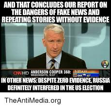 Anderson Meme - 25 best memes about anderson cooper 360 anderson cooper 360