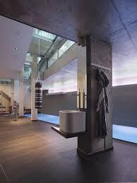 home design italy style italian style home and showroom by iosa ghini associati