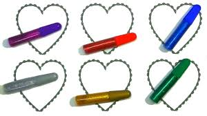 heart coloring page lip coloring pages nail art