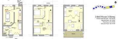 cohousing floor plans cohousing downsizing and the sharing economy cannock mill